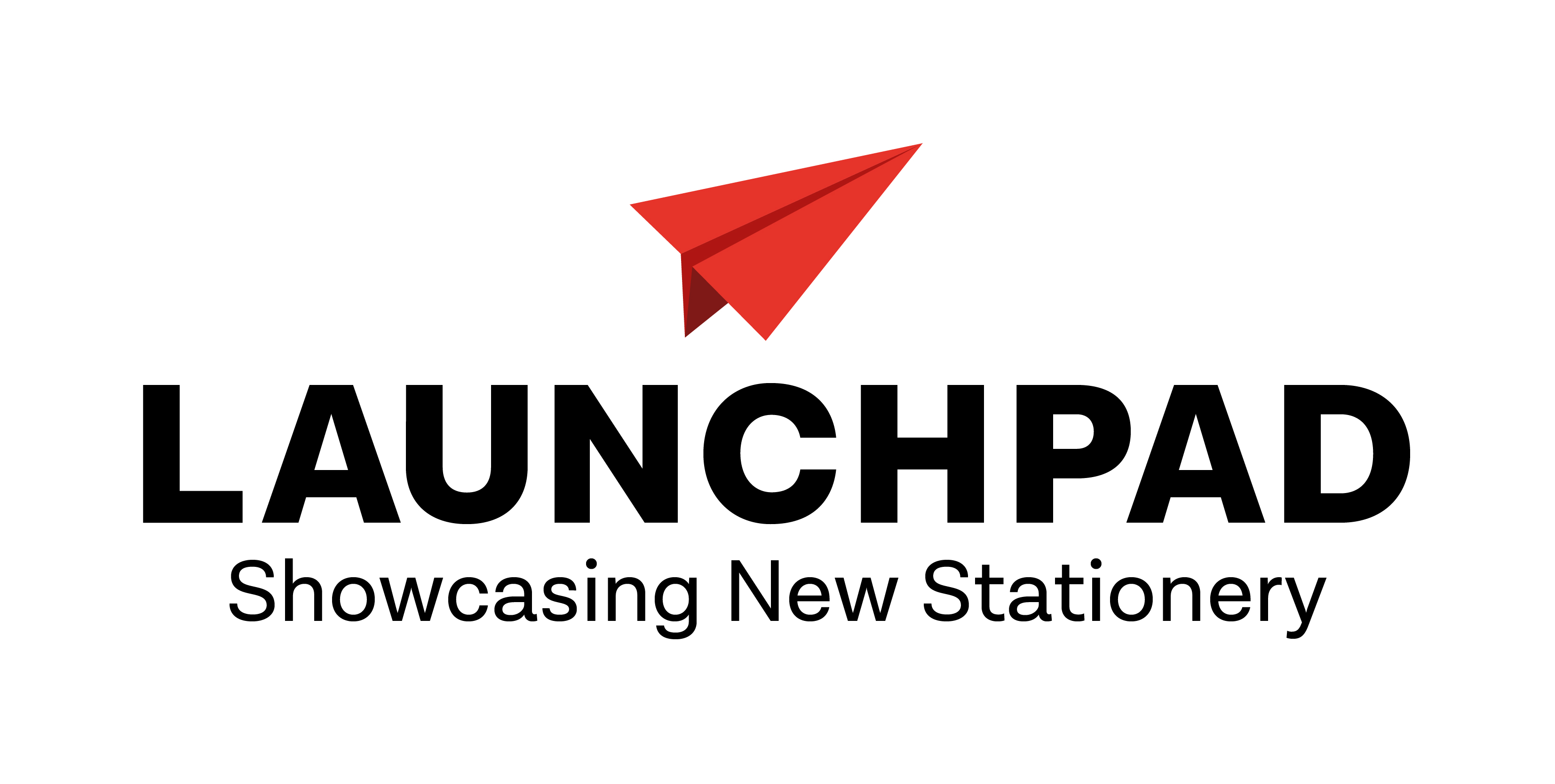 LaunchPad Logo SSL