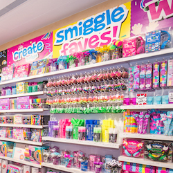 Smiggle owner Premier feels the impact of pandemic