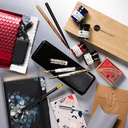 New luxury gift retailer launches online
