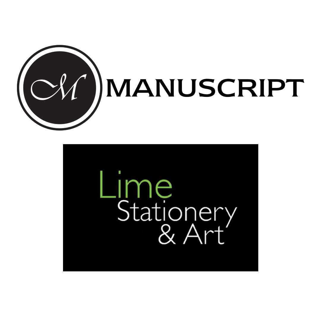 Manuscript Announce Lime Stationery Acquisition