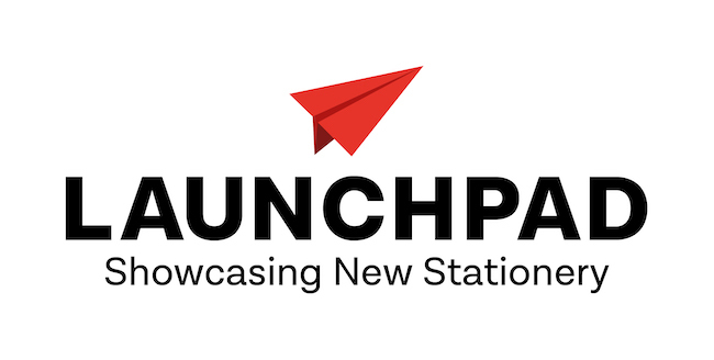 LaunchPad 2020 open for entries