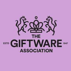 Giftware Association sets up online community