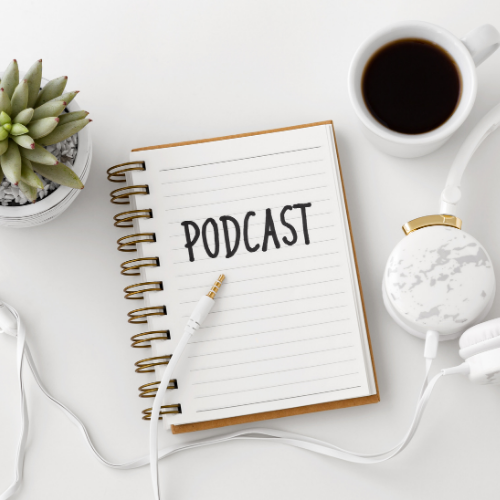 How to start a Podcast: Part Two