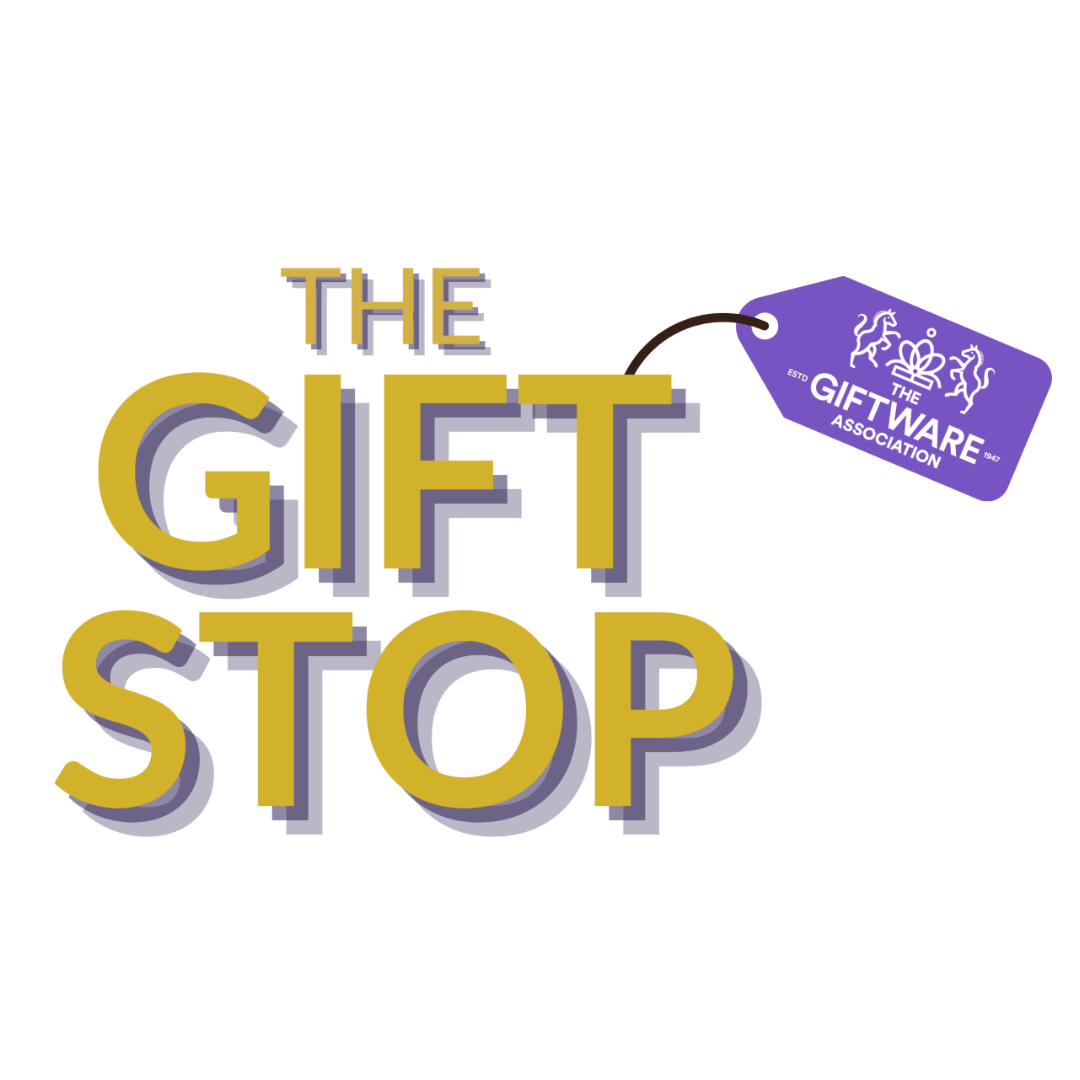 The Giftware Association launches The Gift Stop